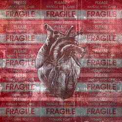 _FRAGILE_HEART_