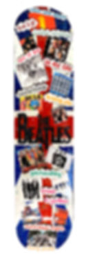 Beatles-Skateboard-Deck LR.jpg