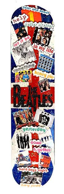 Beatles-Skateboard-Deck LR.jpg