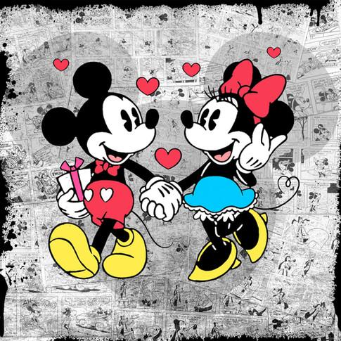 Mickey-Minnie-Love.jpg