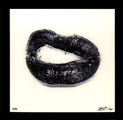 Dark Lip LR.jpg