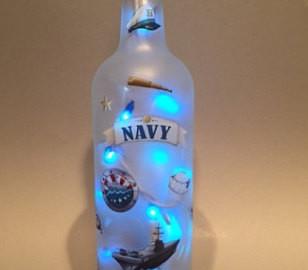 Military Light