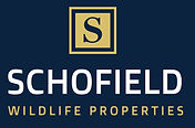 Properties for Sale in Hoedspruit | Houses for Sale in Hoedspruit | Game Farms for Sale in Hoedspruit | Wildlife Properties
