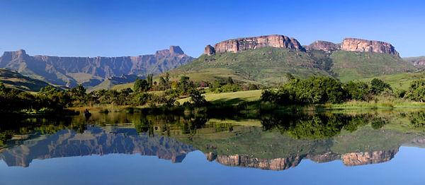 HOEDSPRUIT SOUTH AFRICA.jpg