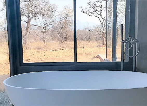 BATHROOM WITH VIEW.jpg