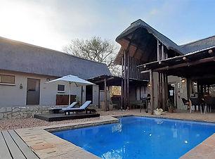Properties for Sale in Hoedspruit | Houses for Sale in Hoedspruit | Game Farms for Sale in Hoedspruit | Wildlife Properties