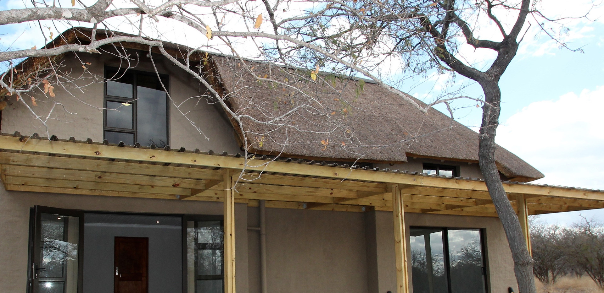 House-for-sale-in-Hoedspruit-1.jpg