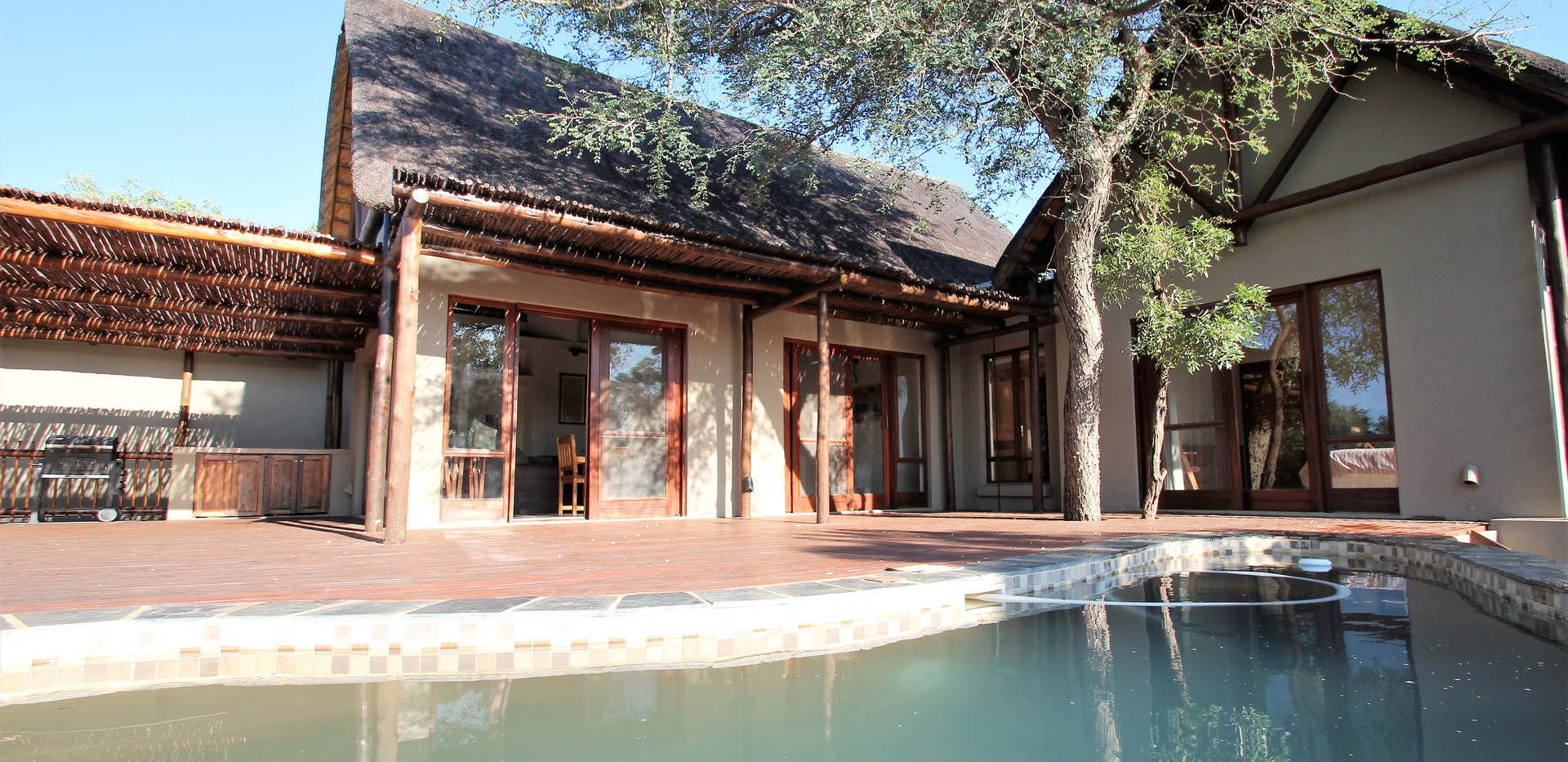 House-for-Sale-Hoedspruit-Raptorsview-Wi