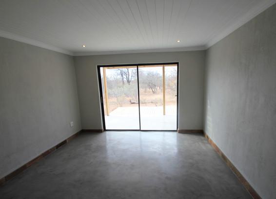 house-for-sale-in-hoedspruit-6.jpg