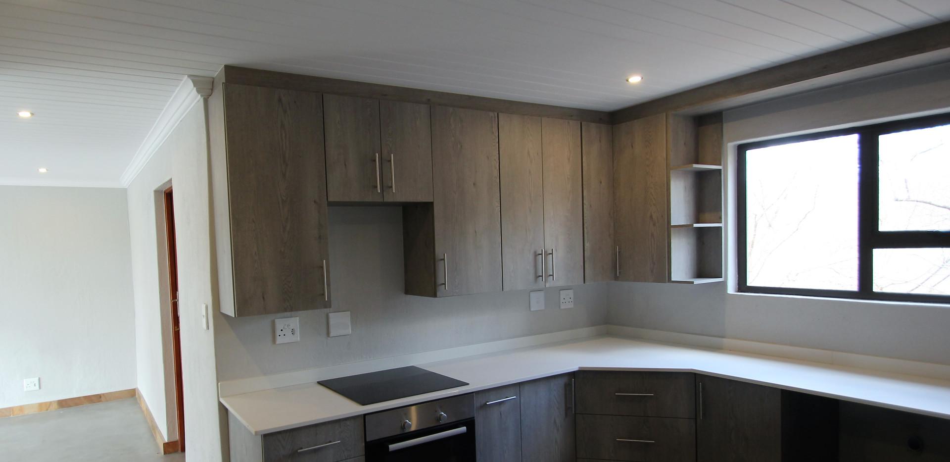 house-for-sale-in-hoedspruit-5.jpg