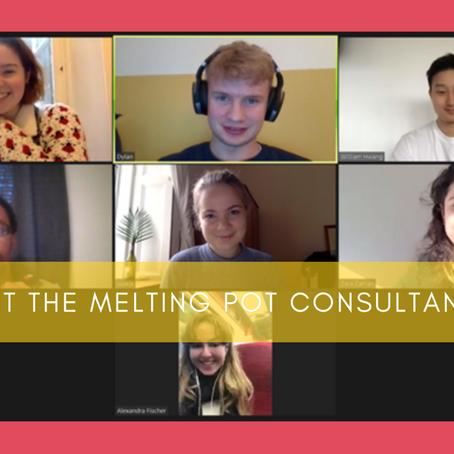 Navigating Virtual Consulting