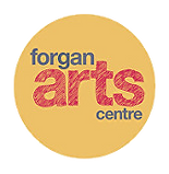 forganartscentre.png