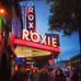 The LADIES play The ROXIE this June!