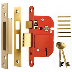 era-fortress-sash-lock.jpg
