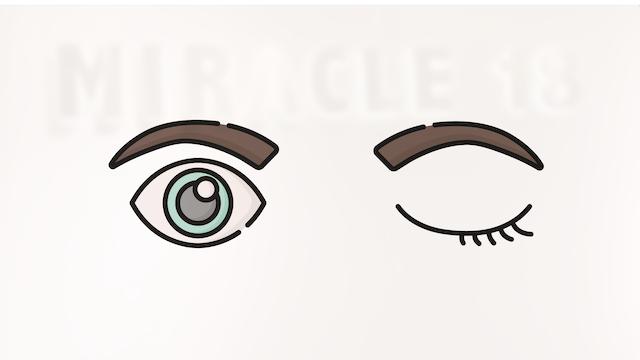 黑眼圈眼紋眼袋淚溝療程