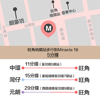 [www.miracle18beauty.com][666]96229cb2b2