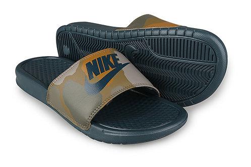 Chanclas Nike Militar 631261-300