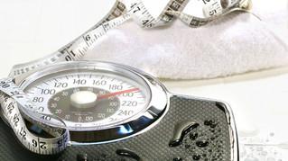 El sedentarismo, principal causa de obesidad y sobrepeso