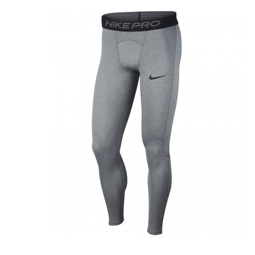 Licra Nike Gris Hombre  - BV5641-085