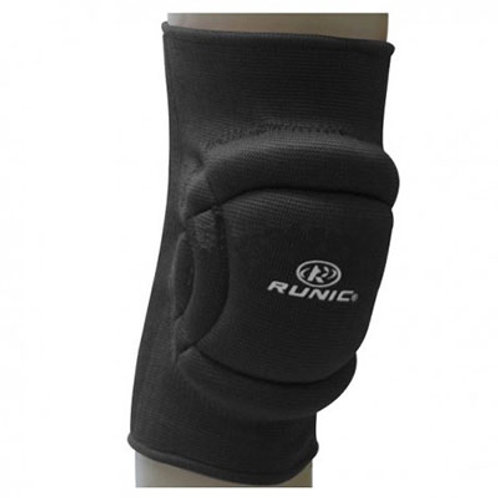 Rodillera Acolchada Runic - RKP653