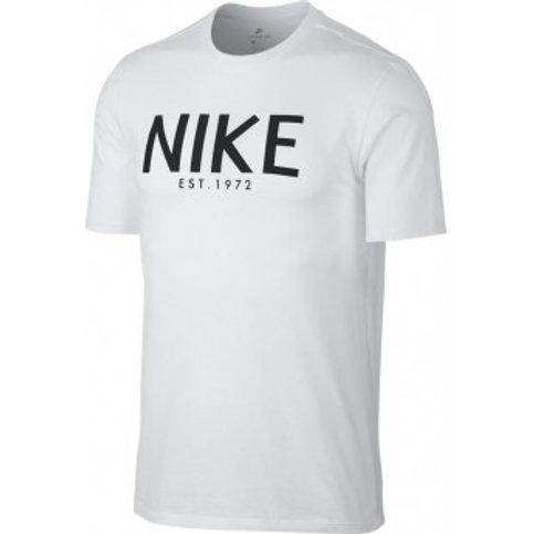 Nike Mens Sportswear Art Tee - 875636-100