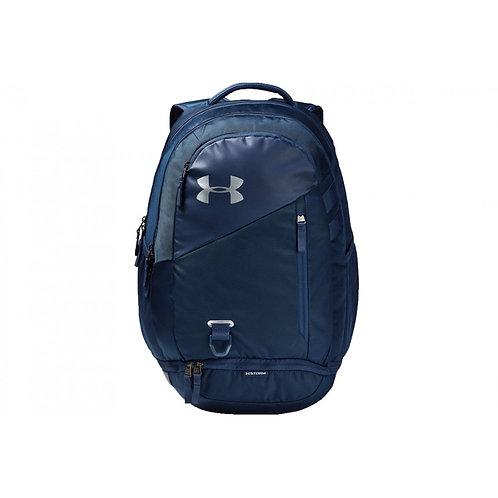 Morral Azul Under Armour 1342651-408