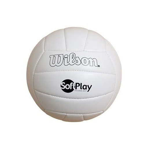Balón Volleyball Wilson WTH3500