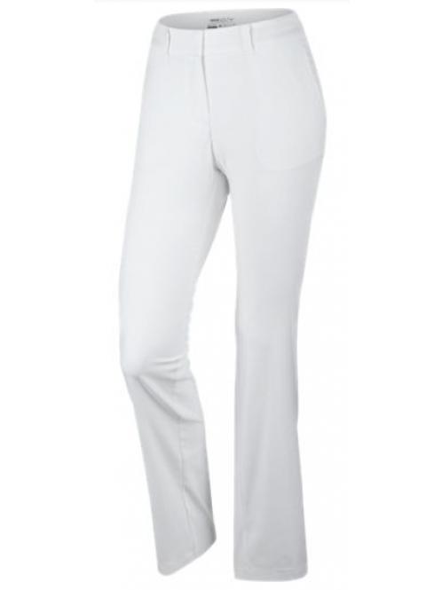 Nike Dry Golf Pants DM - 725732-100