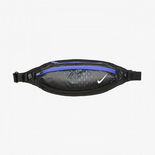 Canguro Nike - NRL92063