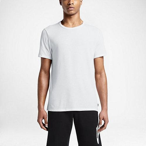 Nike Solid Futura 708336-100