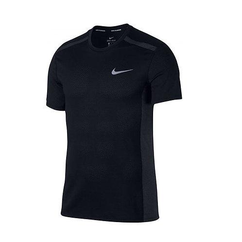 Camiseta Nike Dri-fit Negra -892994-010