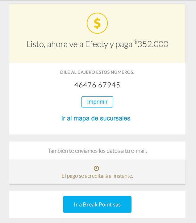 codigo pago efecty.png
