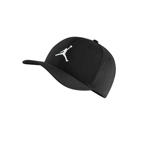 Gorra Nike Jordan Negra  - AV8439-010