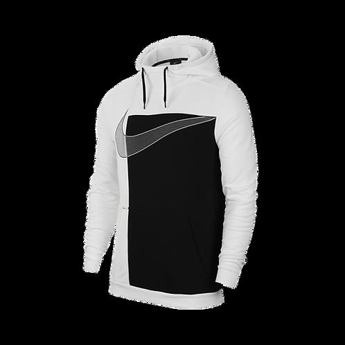 Hoddie blanco Nike  CJ6683-100