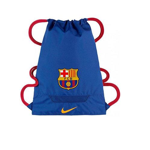 Tula Nike Barça BA5289-480