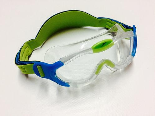 Gafas de Natación Jr. REF : 059099