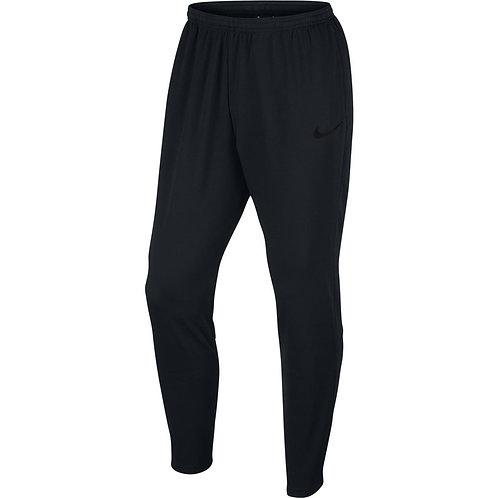 Nike Dry joggers - 839363-016