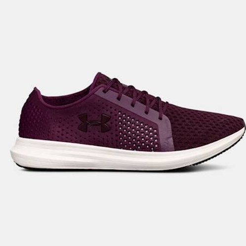 Under Armour Sway - 3000102-502