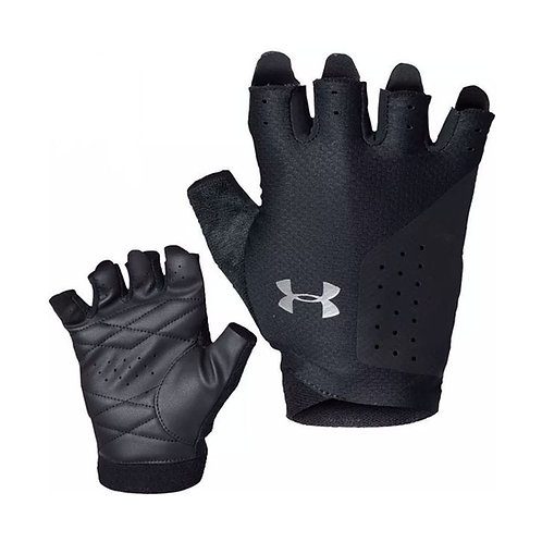 Guantes pesas Under Armour Gym 1329326-001
