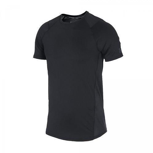 Camiseta Under Armour Gris 1306428-001
