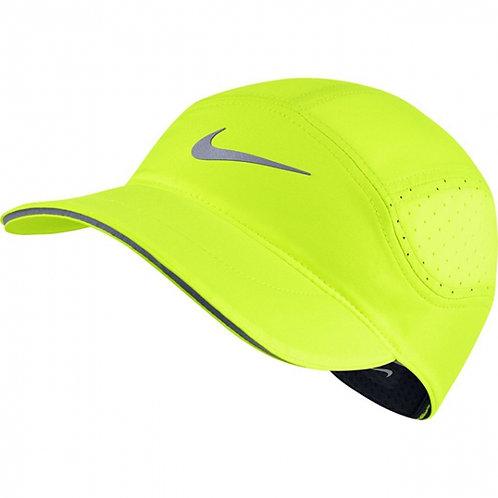 Nike AeroBill Tw Elite - 828617-702