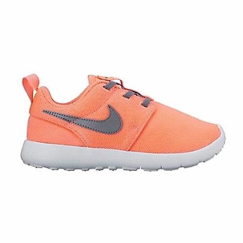 Nike Roshe One Little - 749423-612