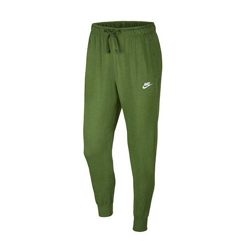 Jogger Verde algodón Nike - BV2762-326