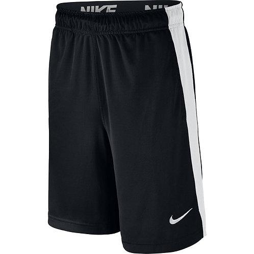 Nike Boys Dry Training Short 803966-010