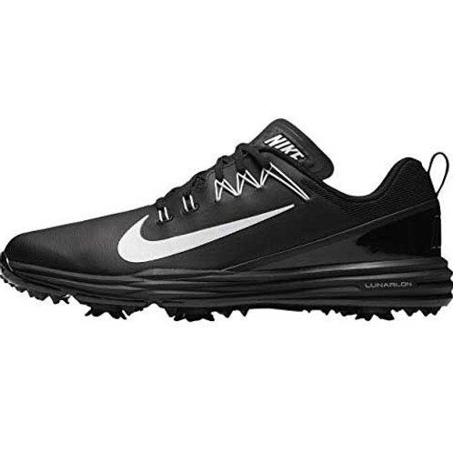 Zapatillas de Golf Nike Lunar 849968-002