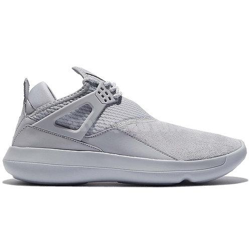 Nike Jordan Fly '89 - 940267-014