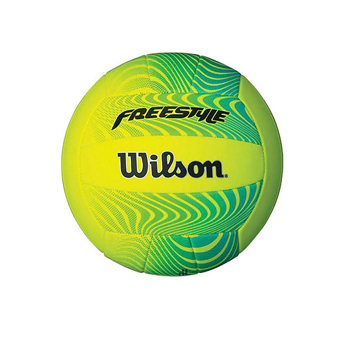 Balón Volleyball Wilson H3612 FREESTYLE