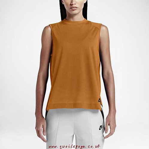 Blusa Nike DM - 804039-743