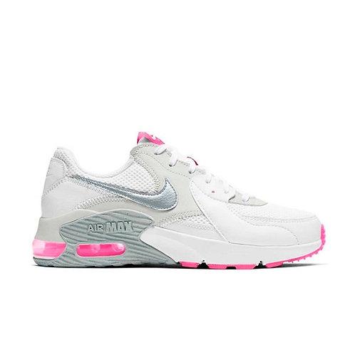 Tenis Dama Nike Excee blanco -gris CD5432-103