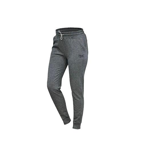 Jogger gris para Dama EV19NAL162